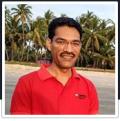 CA Vishwas Shetty T - Company registration