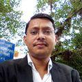 ASHUTOSH CHOUDHARY, ADVOCATE - Property lawyer