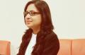 Meenakshi kataria - Property lawyer