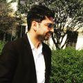 Abhinav Bhatia - Divorcelawyers