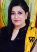 Manisha Pahwa Adv - Divorcelawyers
