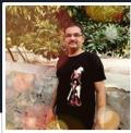 Jayendra Haribhai Choksi - Property lawyer