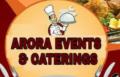 Kapil Arora - Birthday party caterers