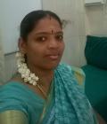 Sowmya Raghuthan - Physiotherapist