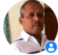 purushotham Reddy Gattu - Divorcelawyers