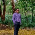 Muni Kumar - Tax filing