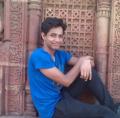 Kamlesh Kumar - Wedding choreographer