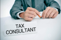 Sagar Kumar - Tax registration