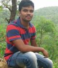 Govardhana Reddy Nuthanakalva - Ca small business
