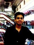 Nitesh Khandelwal - Tax filing