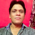 Sanjay - Live bands