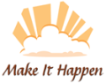 Make It Happen - Wedding planner