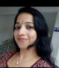 Shilpa  - Physiotherapist