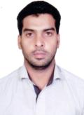 Mohammed Shams Uddin - Physiotherapist