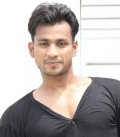 Jai Shakya - Fitness trainer at home