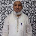 Amir Ahmad Shaikh - Contractor