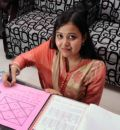 Shweta Bhardwaj - Astrologer