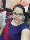Soni - Party makeup artist