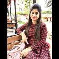 Neha Ghosh - Interior designers