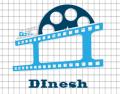 Konka Dinesh - Wedding photographers