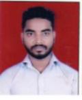 Vishwajeet Roshan - Healthy tiffin service