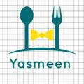 Yasmeen Mohammad Irfan Beg - Healthy tiffin service