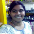 Annapoorani - Healthy tiffin service