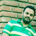 Mohd farman - Tutors english