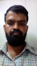 Trilok  Bhardwaj - Geyser reapir