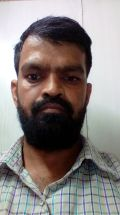Trilok  Bhardwaj - Refrigerator repair