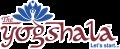 Manoj Singh - Yoga classes