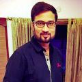 Dr. Tumul Rathi - Astrologer