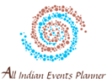 All Indian Events Planner - Wedding planner