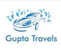 Uma Shankar Gupta - Outstation taxi
