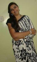 Nevin Pradhan - Healthy tiffin service