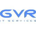 GVR IT Services - Web designer
