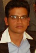 Shashank Dhingra - Company registration