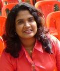 Sunaina Kouser - Interior designers