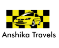 Narender Yadav - Outstation taxi