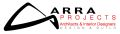 Arra Projects - Interior designers