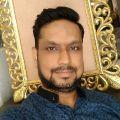 Mehboob Rehman - Contractor