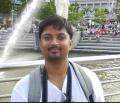 Vasanth Ramachandran - Web designer
