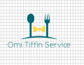 Durgesh Arora - Healthy tiffin service