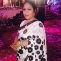 Geeta Sharma - Insurance agent