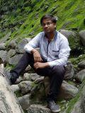 Abhishek Goyal - Physiotherapist