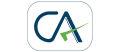 AJAY RANDER - Ca small business
