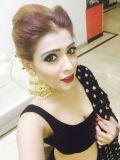 Sweety Prajapati - Party makeup artist