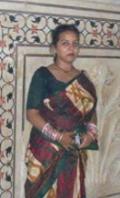 Dipanwita Nandy - Divorcelawyers