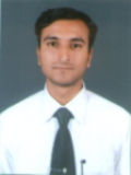 Ajinkya Bagade - Company registration