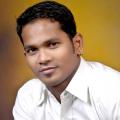 Rushiraj C Jadhav - Fitness trainer at home